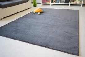 Schöner Wohnen Teppich Schlafzimmer Teppich Shining Schöner Wohnen