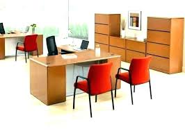 narrow office desk. Full Size Of Large Black Glass Office Desk Long Table Ikea Narrow Computer  Desks Small With Narrow Office Desk