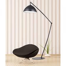 Glamorous Oversized Floor Lamp Shade Photo Decoration Ideas