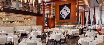inside of restaurants. Unique Inside Best Of Las Vegas Fine Dining Inside Of Restaurants