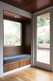 under bench lighting. San Francisco Under Bench Lighting Entry Transitional With Storage Contemporary Accent And Benches Picture Window .