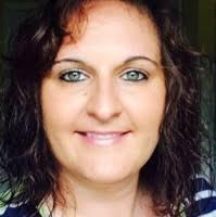 Katrina Sims - Receiving Support - Ryder System, Inc.   LinkedIn