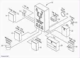 Generous cpu wiring diagram gallery electrical wiring diagram shunt trip breaker wiring diagram siemens pressauto
