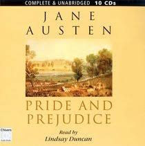 pride and prejudice critical essay videos of pride and prejudice critical essay loc us