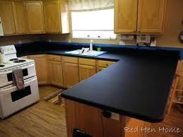 giani countertop paint reviews kitchen giani granite white diamond countertop paint kit reviews