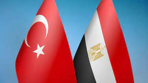 """جولة ثانية من """"المباحثات الاستكشافية"""" بين تركيا ومصر.. وتوقعات بقرب تبادل  السفراء"""
