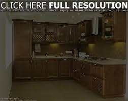 Online Kitchen Cabinet Planner Kitchen Kitchen Cabinet Planner Kitchen Cabinet Designing