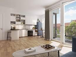 Offene Küche Wohnzimmer Das Beste Von Neu Fene Küche