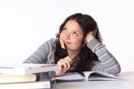 Кандидатская диссертация этапы оформление материалы Как выбрать тему диссертации
