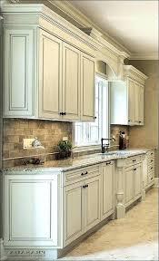 tile white cabinets black full size of gray kitchen dark backsplash for countertops tiles granite
