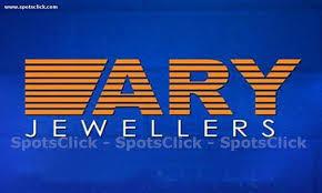 ary jewellers tariq road karachi