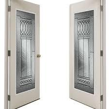 open double doors. Perfect Double Top Notch Open Double Doors Awesome Decorating Design Of  Door On
