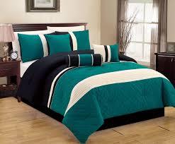 masculine bedding sets solid teal comforter comforter sets on comforters with teal in them king bed comforter set