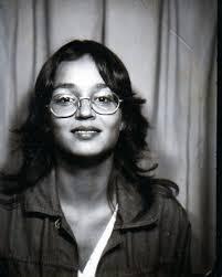 Kathleen Fields Obituary - Kansas City, MO