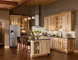 Light Wood Kitchens Add Photo Gallery Light Wood Kitchen Cabinets