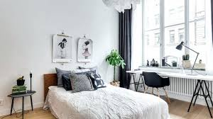 guest bedroom and office. Office Bedroom Design Photo By Original On Guest Ideas And