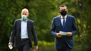On sunday, the victorian health department revealed the cities of hume, melbourne and wyndham were still areas of concern with 354, 279 and 476 cases respectively. Victoria Records No New Coronavirus Cases As Close Contacts Of Hotel Quarantine Worker Test Negative