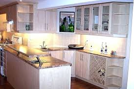 extra shelf for kitchen cabinet extra shelves for kitchen cabinets new extra shelves for kitchen cabinets