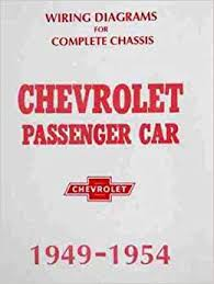 medium size of 1951 chevy pickup wiring harness truck kit diagram chevrolet complete set of factory electrical 1949 1950 1951 1952 1953 1954 wiring diagrams schematics guide