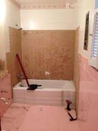 wall tiles bathroom wall tile
