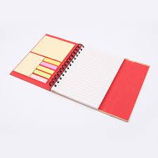 interwell lk whole cheap business paper notebooks buy interwell lk177 whole cheap business paper notebooks