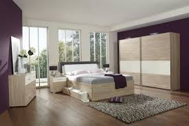 Purple And Beige Bedroom Bedroom Paint Colors Purple Purple Bedroom Paint Colors Awesome