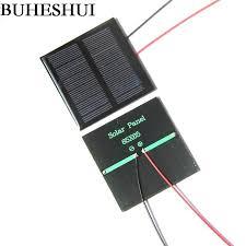 3 7v wiring solar panels wiring diagram expert 3 7v wiring solar panels wiring diagram home 3 7v wiring solar panels