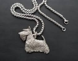 scottie necklace scottie dog scottie gifts scottish terrier scottie dog charms scottie dog necklace scottie dog lover gift free ship