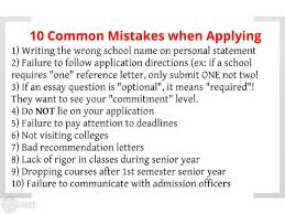 High School Admission Essay Examples Catholic High School Application Essay Examples Cape Blue Ribbon