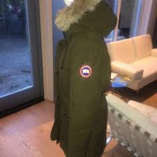 canada goose coats winter coats