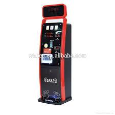 Quality Vending Machine Simple High Quality Vending Machine Coin Exchange Deluxe Coin Vending