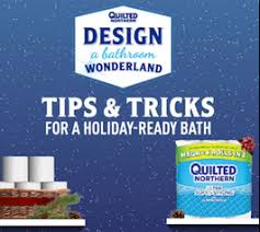 Quilted Northern – Win a $250, $500 or $1,000 Target Gift Card ... & Quilted Northern - Win a $250, $500 or $1,000 Target Gift Card Adamdwight.com