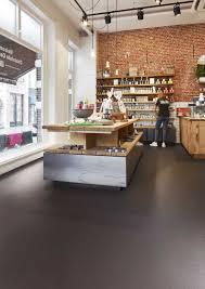 Factory Flooring Kitchener Resilient Floor Coverings Floorify Floorify Rigid Vinyl Planks