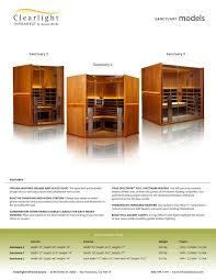 three ways to biohack a sauna for more heat, a better detox sunlight sauna manual at Sunlight Dry Sauna Wiring Diagram
