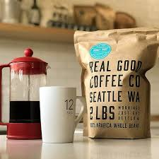 These decaf coffee beans are also really sweet, but the best part is that they have a syrupy finish after a long and rich chocolate taste. 13 Best Organic Coffee Beans 2020 The Strategist New York Magazine