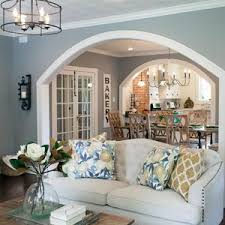 best color schemes for living room. Fine Living Room Interior And Decoration Thumbnail Size Perfect Best  Color For Living Walls The Paint Schemes L