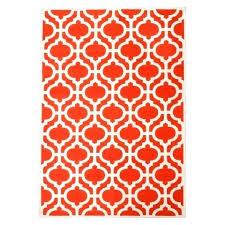 flat weave area rugs stunning threshold area rug threshold indoor outdoor area rug outdoors flat woven