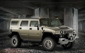 2018 hummer for sale. unique 2018 hummer 2018 price first drive on hummer for sale 1