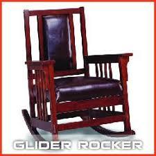 Glider Rocker 250px 4e0f7d0e 5db8 45e5 826a f724c9205dca large v=