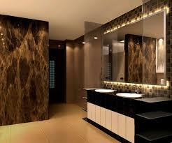 Small Picture 74 best Bathroom images on Pinterest Bathroom ideas Luxury