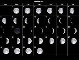 Whitetail Deer Movement Calendar Calendar Template 2019
