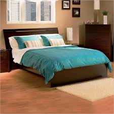 Modern Interior Paint And Home Decor Color Matching Tips With Teal And  Chocolate Bedroom