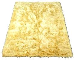 white faux rug white faux fur area rug incredible trend faux sheepskin rug today pertaining to white faux rug sheepskin
