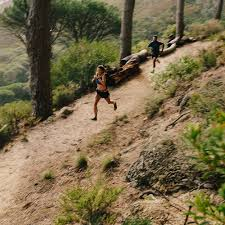10 ultramarathon training tips every distance runner needs to know fitness magazine