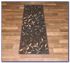 washable area rugs latex backing unique kitchen