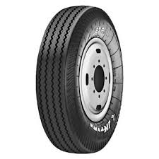 Car Tyre Chart Rubber Jk Car Tyre Size 12 22 Inch Anmol Trading Id