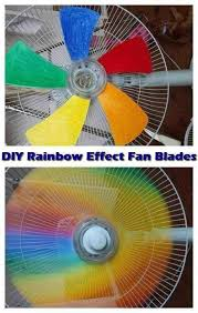 12 easy diy projects you must do this summer 10 will entertain your kids for weeks