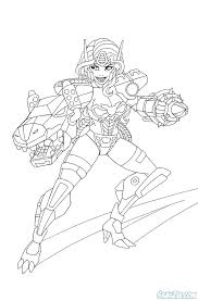 rescue bot coloring pages transformers rescue bots coloring pages free printable coloring pages rescue bots rescue