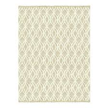 ivory jute rug ivory natural jute rug bleached ivory basket weave jute rug