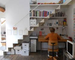 office at home. Your Office At Home